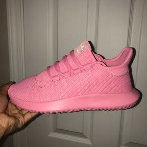 adidas Shoes - Adidas Tubular Shadow